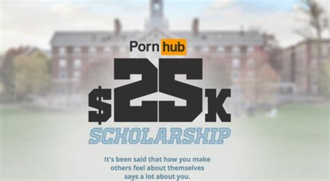 Pornhub Cares: Adult entertainment giant offering 'happy