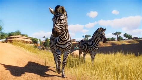 Content Drop: Red Dead Redemption 2, Need for Speed Heat