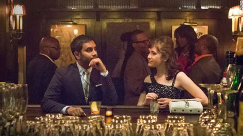 MASTER OF NONE (2015) | TV SERIES