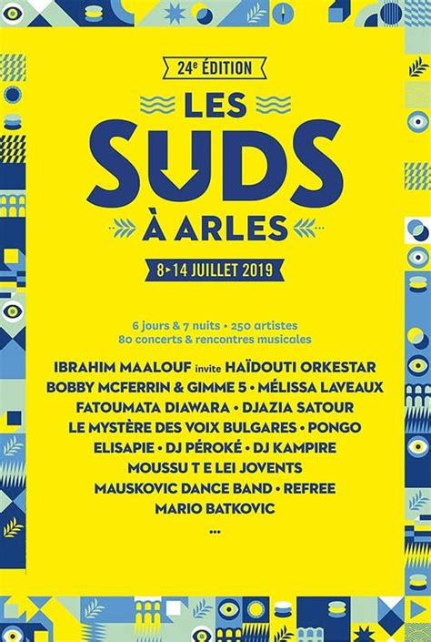 Pass Soirees Suds+nuits Des Forges | musement
