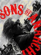 Sons of Anarchy S07E06 FRENCH HDTV - Cpasbien