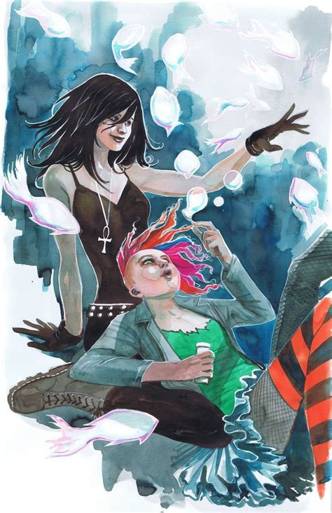 Pin by Anthony Land on Death   Death sandman, Art for art
