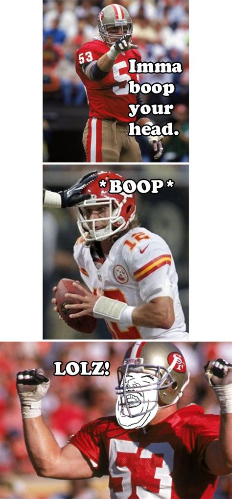 132 best images about NFL FUNNY on Pinterest | Football