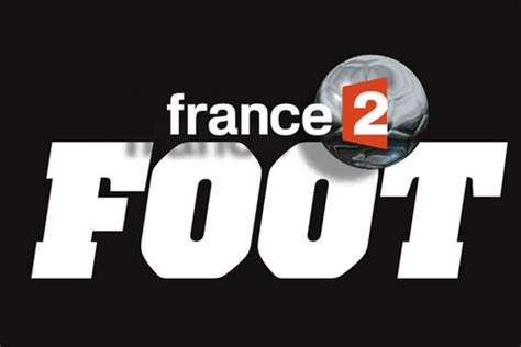 France 2 Foot — Wikipédia