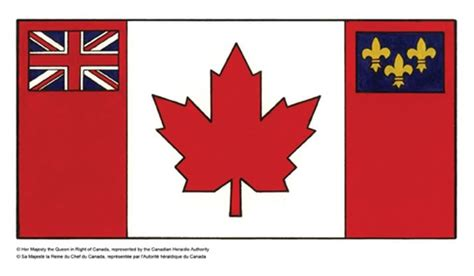 Celebrate National Flag Day by cheering on Team Canada at