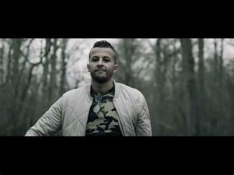 Hayce Lemsi - Le bon chemin Feat Volts Face - YouTube