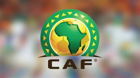 Accra hosts CAF Awards ceremony — Sport — The Guardian