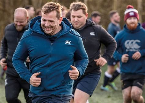 Rugby | Boots, Clothing, Polo Shirts | Training Clothes