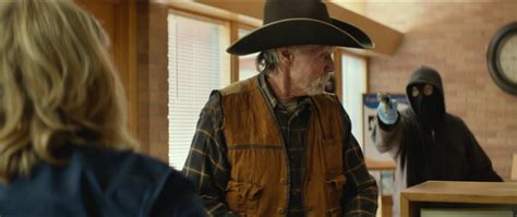 'Hell or High Water' Producers on How the Movie Reflects