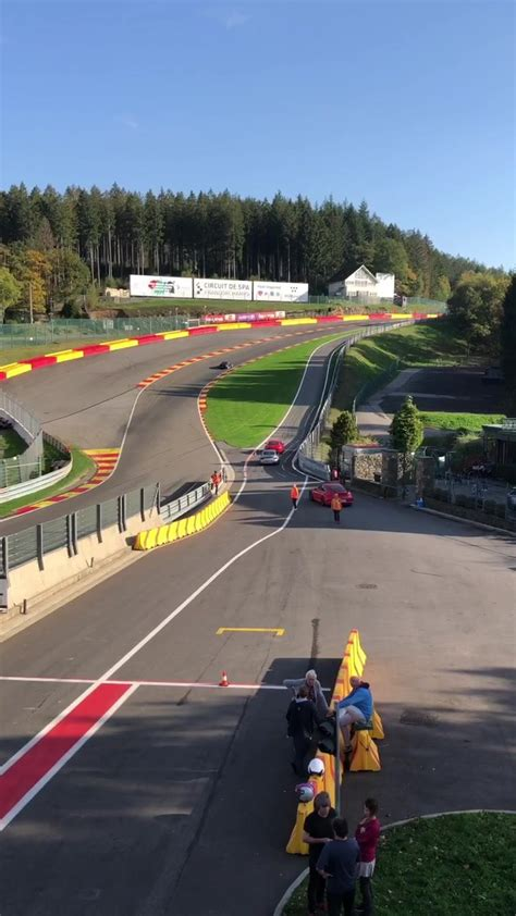 Rotary Club de Spa-Francorchamps-Stavelot - Home | Facebook