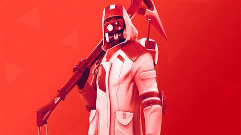 Fortnite: Epic Games Increases Prize Pools and Extend Cash